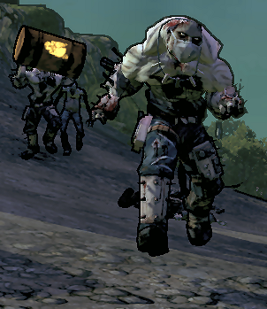File:Suicide zombies.png