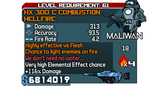 File:HX 300 C Combustion HellFire.png