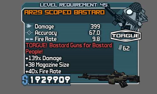 File:AR29 Scoped Bastard.png