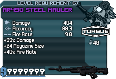 File:AR490 Steel Mauler happypal.png