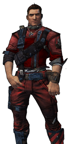 File:BL2-Axton-Skin-Red Fraction.png