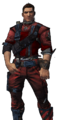 BL2-Axton-Skin-Red Fraction.png