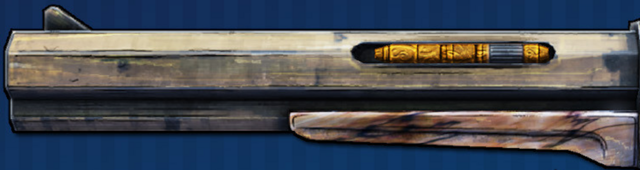 File:Bl2JacobsBarrel.png