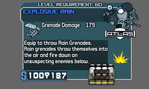File:Fry Explosive Rain.png