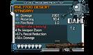 RWL770D Desert Stingray