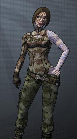 File:Outfit Maya Dahl Elite.jpg