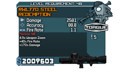 File:RWL770 Steel Redemption.png