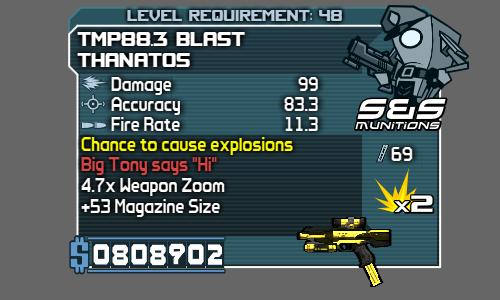 File:TMP88.3 Blast Thanatos.png
