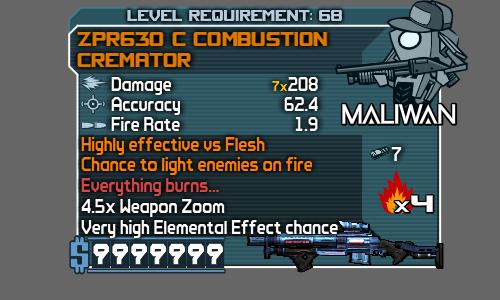 File:ZPR630 C Combustion Cremator00049.png