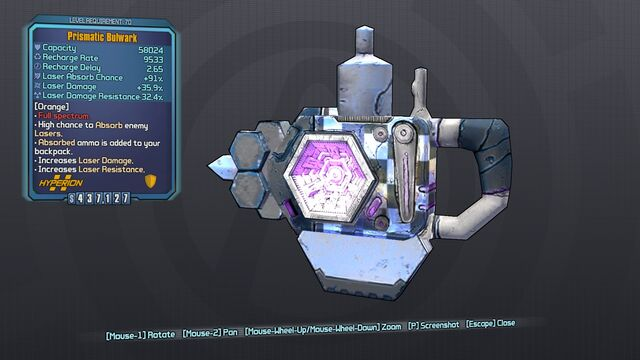 File:Prismatic Bullwark 70 Orange 5M5M3.jpg
