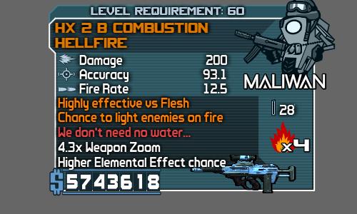 File:HX 2 B Combustion HellFire.png