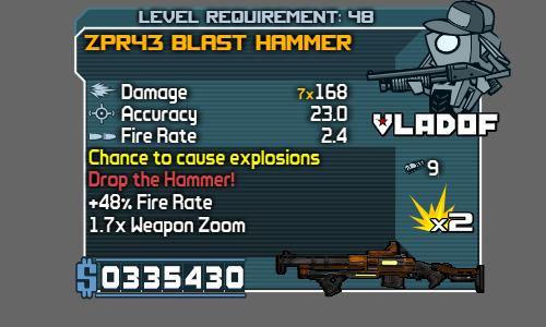 File:ZPR43 Blast Hammer.png