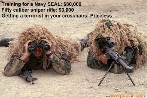File:Navy seals - priceless.jpg