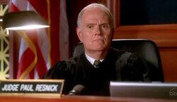 Judgepaulresnick