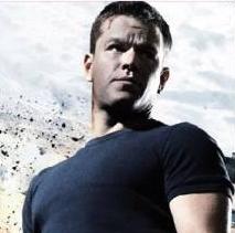 File:Jason Bourne Poster.png