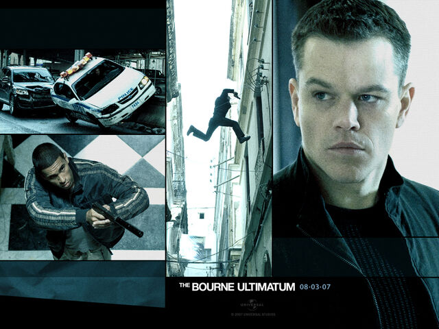 File:Bourne Ultimatum Poster 4.jpg