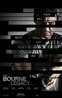 The Bourne Legacy (film)