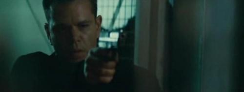 File:Bourne Ultimatum Intro.jpg
