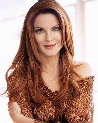 File:Marcia Cross 6.jpg