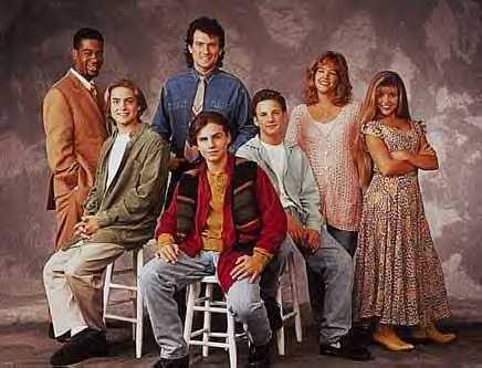 File:Season3gang.jpg