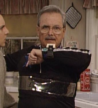 File:CaptainFeeny.jpg