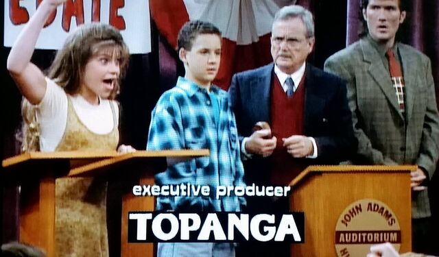 File:Executive Producer Topanga.jpg