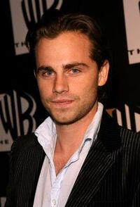 RiderStrong