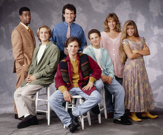 File:Boymeetsworld-casat.jpg