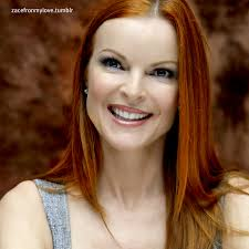 File:Marcia Cross 4.jpg