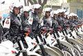 Polícia Militar - SP.jpg