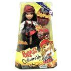 Bratz Costume Party Pretty Pirate Yasmin