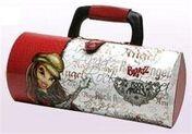 Bratz Rock Angelz Fashion Handbag