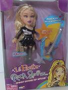 Lil' Bratz Rock Starz Ailani