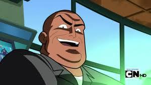 Lex Luthor BTBATB 001