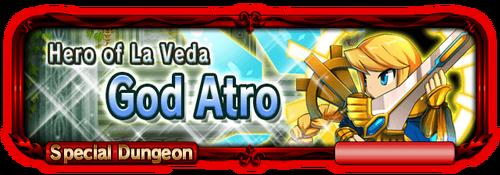 Sp quest banner 805006