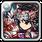 Unit ills thum 50997