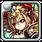 Unit ills thum 50477