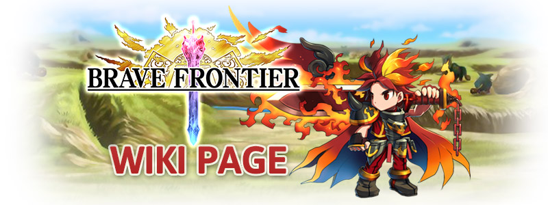 Bf-banners