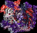 Treasure Demon Gregor