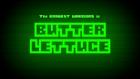 BWButterLettuce