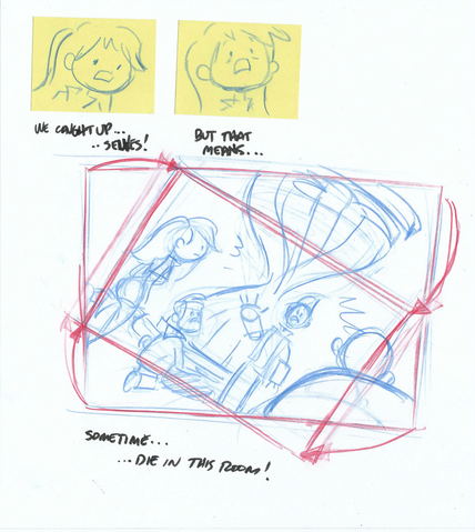File:Time Slime storyboard.png