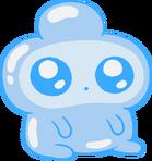 Jelly Kid