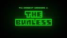 BWTheBunless