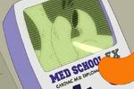 Med School FX