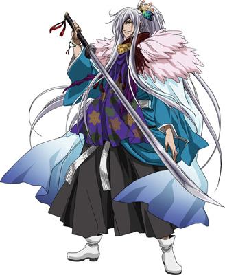 [Ficha] Ryutaro Takahashi - Blood Lord Latest?cb=20140517203521