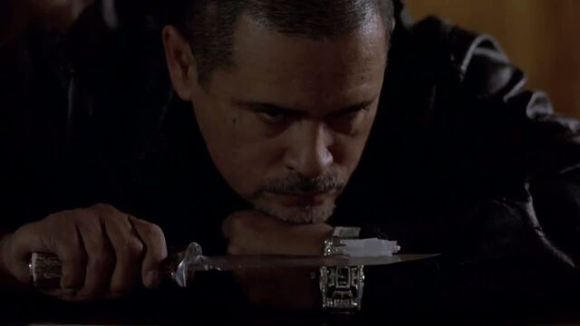 File:1x06 - Tuco and not meth.jpg