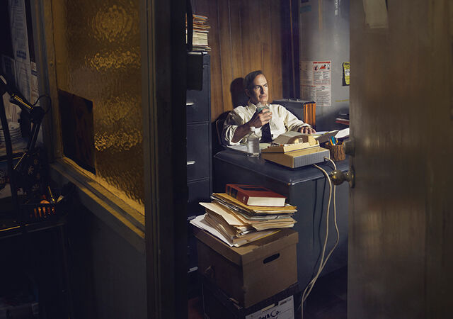 File:Better-call-saul-season-1-jimmy-odenkirk-character-gallery-6-935.jpg