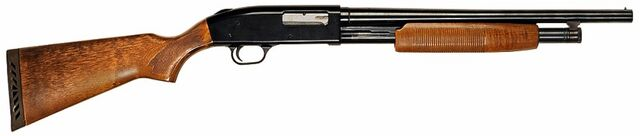 File:800px-Mossberg500AT.jpg