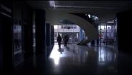 DEA Foyer