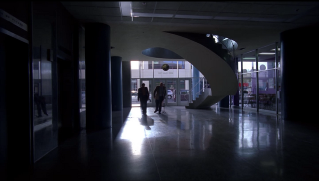 File:DEA Foyer.png